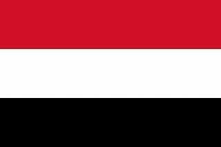 اليمن يطالب الجامعة العربية بوقفة جادة لإنهاء التمرد والانقلاب على الشرعية جنوب البلاد