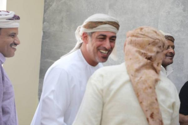"""الحكومة اليمنية تؤكد امتلاكها أدلة على علاقة الإمارات بتنظيمي """"القاعدة"""" و""""الدولة"""""""