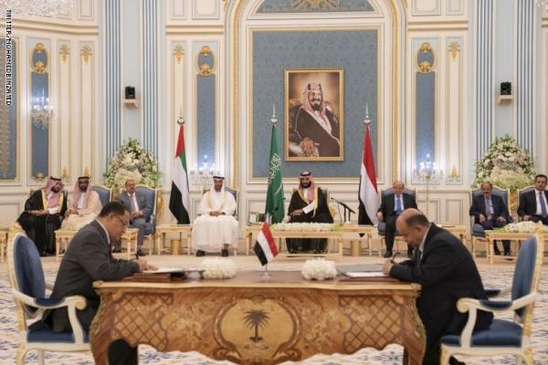 """رغم """"اتفاق الرياض"""" وإعلان انسحابها من عدن.. الإمارات باقية في سقطرى وتتمدد (تقرير خاص)"""