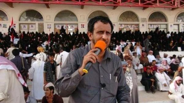 رئيس إعلامية إعتصام المهرة :السعودية ترسل السلاح والعربات وعمان ترسل المساعدات وتفتح منافذها لكل اليمنيين