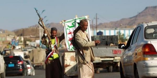 اجراءات امنية مشددة في صنعاء مع ذكرى مقتل صالح
