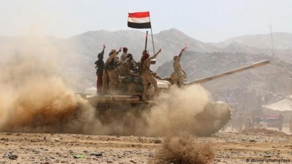 """""""أمنية شبوة"""" مستعدة لمواجهة مشاريع التآمر مع استمرار تصعيد الإمارات"""