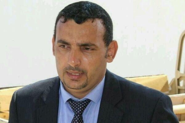 إيقاف المدارس في سقطرى وإلغاء تأشيرات السياحة لمواجهة كورونا