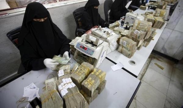 الدكتور العديل : ثمانية مليار دولار تحويلات المغتربين اليمنيين السنوية