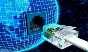 قد يستمر حتى اصلاح الكابل..  انقطاع كامل للانترنت في اليمن يدخل اليوم الثالث