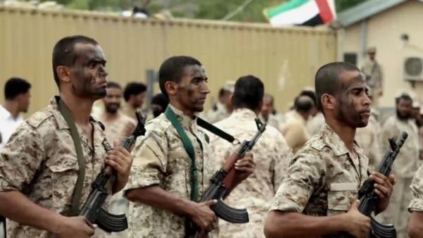 مطالب بتوقيف مسؤولين إماراتيين بتهم ارتكاب جرائم حرب في اليمن