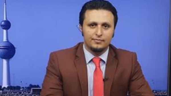 """رجال القبائل تُفشل مخططاً ل""""بكريت """" بإعتقال مسؤول حكومي أثناء زيارته محافظة المهرة"""
