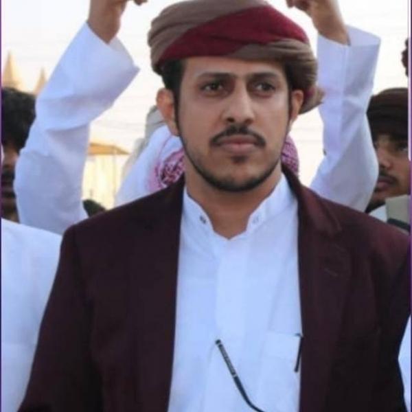 بعد الاشتباه بإصابة عدد من الجنود بفيروس كورونا ...قيادي في إعتصام المهرة يطالب بسرعة رحيل القوات السعودية من المهرة