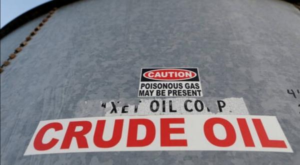 خبراء: الطلب على النفط لن يتعافى في 2020