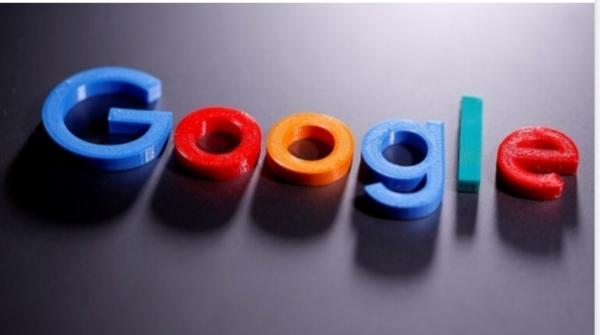 غوغل تخلص Chrome من إحدى أهم مشكلاته