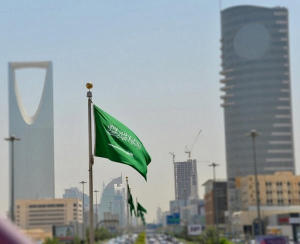 السعودية تعلن الحظر الشامل للتجوال بعد ارتفاع الحالات المصابة بفيروس كورونا