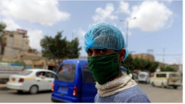 اليمن.. 12 إصابة جديدة بفايروس كورونا ترفع الحصيلة إلى 209ا