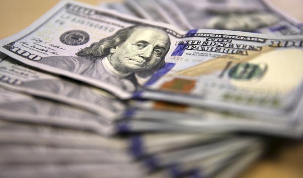 مجلة أمريكية : هكذا يبدو مستقبل الدولار بعد كورونا