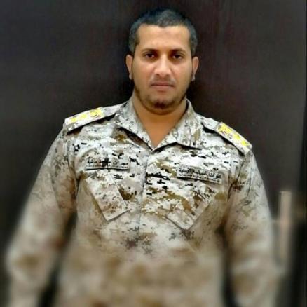 العميد القباطي: الجيش هجوم الانتقالي في أبين وسيطر على مواقع جديدة