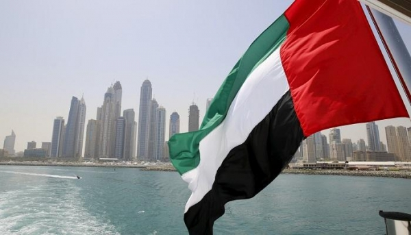 أموال الموت الإماراتية...إلى أين؟