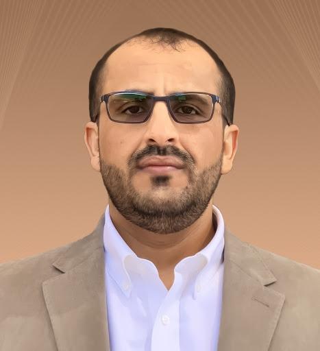 الحوثيون يجددون رفضهم لمبادرة الرياض بشأن إنهاء الأزمة اليمنية