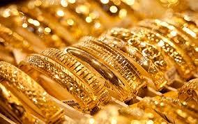 أسعار الذهب في الاسواق اليمنية اليوم الجمعة