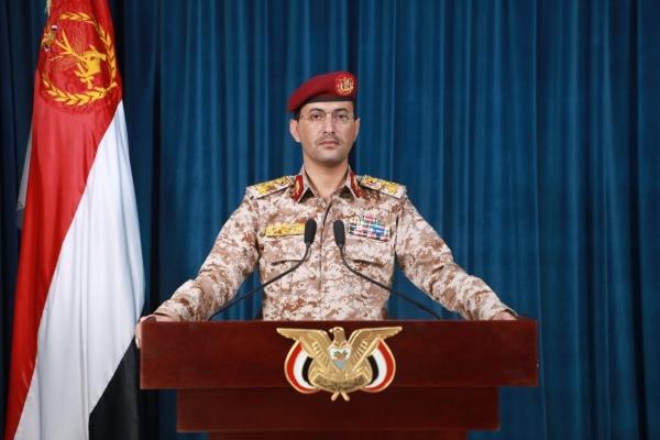 """الحوثيون يعلنون للمرة الأولى عن تفاصيل معركة """"ردمان"""" مع الشيخ ياسر العواضي"""