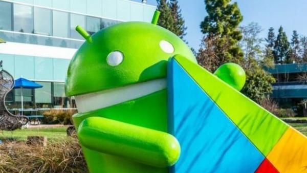 جوجل : إقبال كبير على  أحدث نسخة لنظام اندرويد يفوق كل الإصدارات السابقة