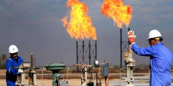 بين التفاؤل والحذر.. النفط يرتفع وبرنت يسجل 43.58 دولار