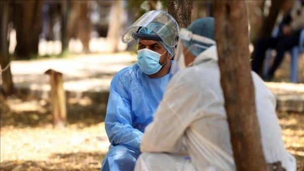 منظمة الصحة العالمية : تداعيات جائحة كورونا ستمتد عقودا