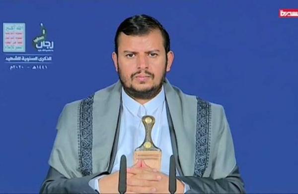 زعيم الحوثيين: السعودية تسمح بالترفيه رغم كورونا وتقيّد الحج