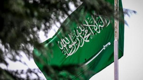 الرياض تخسر الفوز بعضوية مجلس حقوق الإنسان الأممي بسبب سجلها المثقل بالانتهاكات