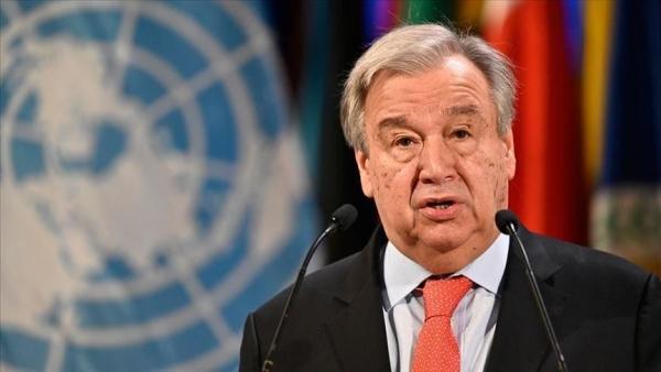 """""""الحوار يثمر"""".. الأمم المتحدة ترحب بنجاح اتفاق تبادل الأسرى بين الحكومة والحوثيين"""