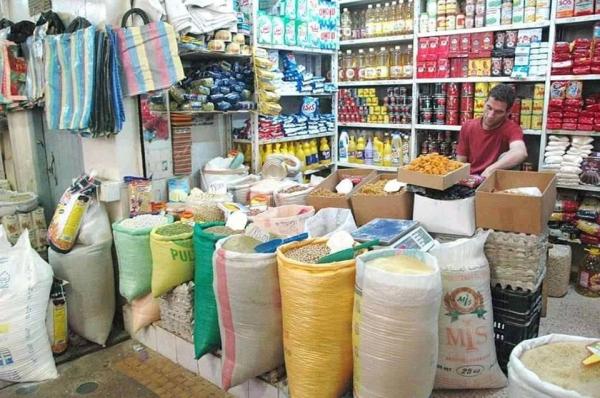 الغذاء العالمي: ارتفاع أسعار الغذاء 70% منذ مطلع العام الجاري