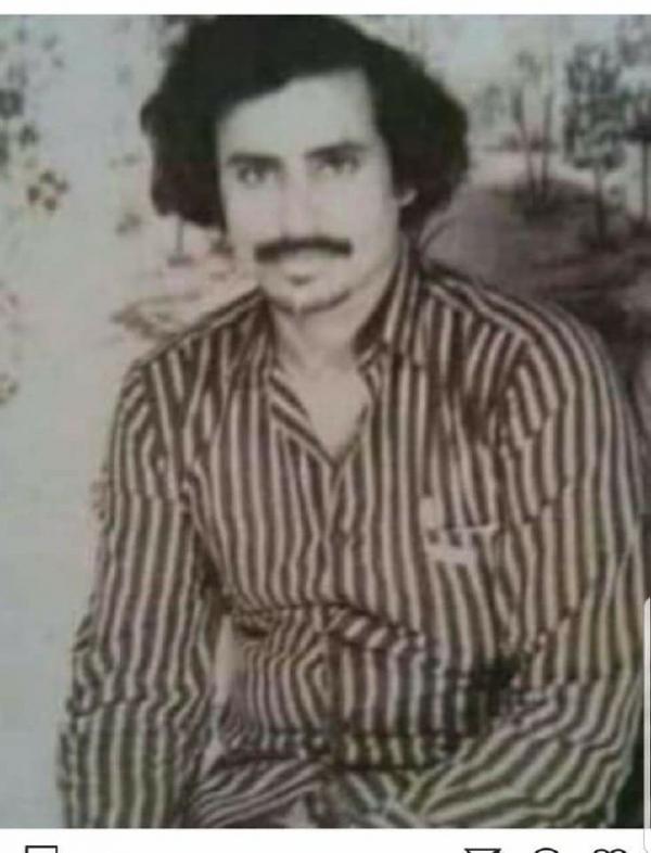 رحل عن الحياة منذ أيام.. تعّرف على السيرة الذاتية وفصول من حياة أبرز أديب مهري