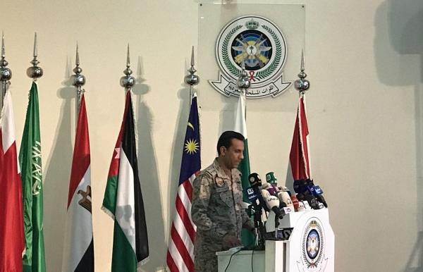 نجاح تركيا في أذربيجان.. هل يحتاج اليمن لحليف صادق بدل التحالف؟