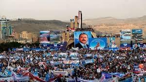 """حزب """"المؤتمر"""" اليمني يفقد البوصلة بعد 3 سنوات من مقتل صالح"""