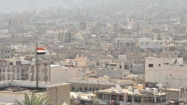 رحلة بائسة.. البحث عن مسكن في اليمن (تقرير)