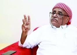 قيادي جنوبي: هل ستنفذ السعودية والإمارات ما ورد في بيان المصالحة الخليجية وترفعان أياديهما عن سقطرى والمهرة