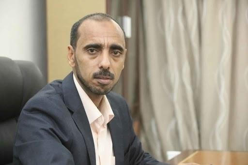 وزير سابق يطالب بمراجعة أي قرارات شارك التحالف في اتخاذها وأضعفت موقف الدولة