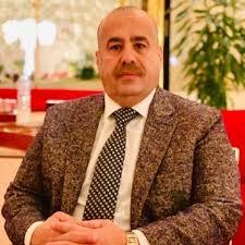 قيادي مؤتمري يعتزم رفع أول دعوى قضائية في أوروبا ضد السعودية والإمارات