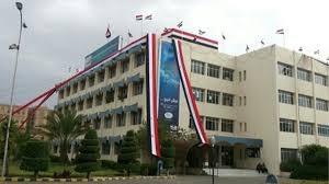 مؤسسة الاتصالات بصنعاء تطلق تحذيرات من عواقب استمرار احتجاز التحالف لسفن الوقود