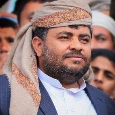 """قيادي حوثي: الإمارات أعلنت انسحابها من اليمن بعد تلقيها رسالة من """"عبدالملك الحوثي"""""""