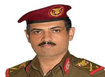 جماعة الحوثي تعلن وفاة وزير النقل في حكومتها