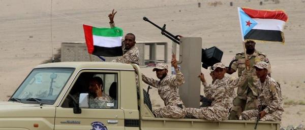 """سقطرى.. الإمارات ومليشياتها تنتج واقعًا مأساويًا في الأرخبيل ودعوات """"شعبية للانتفاضة"""""""