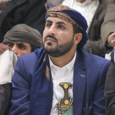 جماعة الحوثي: مبادرة السعودية لا جديد فيها