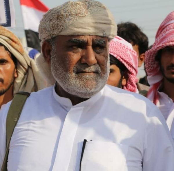 استنكر ممارسات الاختطاف.. الشيخ الحريزي يتعهد بتحرير سقطرى من قبضة الإمارات