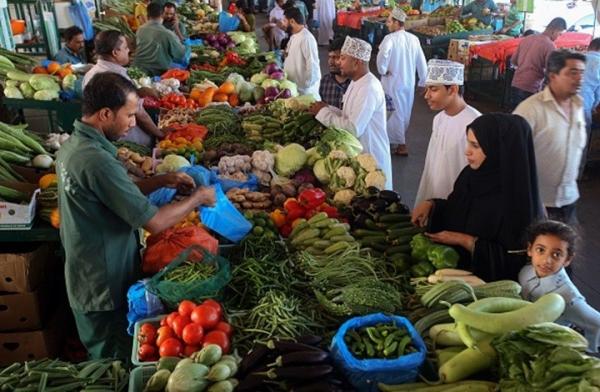 قرارات عمانية جديدة لتخفيف تداعيات كورونا على المواطنين