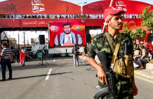 جماعة الحوثي تفرج عن 46 قياديًا مؤتمريًا