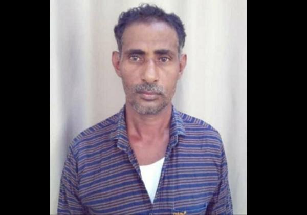 """مقربين من علي عيسى عفرار.. الكشف عن هوية قتلة المواطن """"أحمد حمادي"""" بسقطرى"""