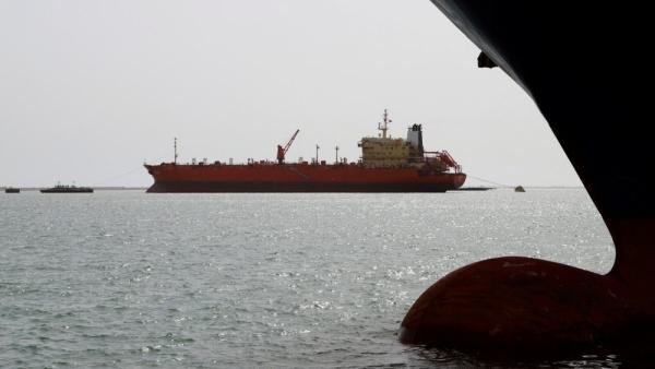 جماعة الحوثي: الأمم المتحدة مشاركة في القرصنة على سفن الوقود