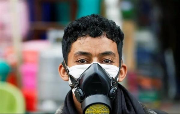 كورونا اليمن.. 7 وفيات و 42 إصابة جديدة