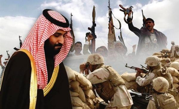 سي إن إن: الحوثيون يطالبون السعودية بوقف الحرب على 3 مراحل