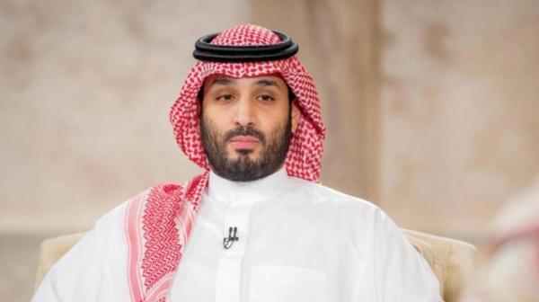محمد بن سلمان يدعو الحوثي إلى تغليب مصلحة اليمن والجلوس على طاولة المفاوضات