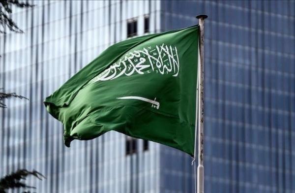 السلطات السعودية تقرر إغلاق 8 مدارس تركية جديدة